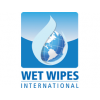 Wet Wipes International s.r.o.
