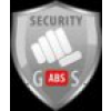 GENERAL ABS SECURITY s.r.o.