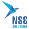NSE Solutions